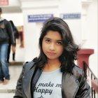 Avatar for Mahmuda Begum