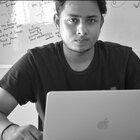 Avatar for Rikhi Kumar
