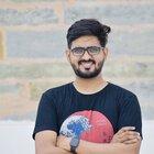 Balram Khichar