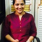 Rajeshree Kathariya