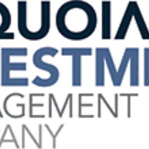 Sequoia Investment