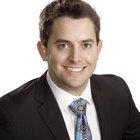 Ryan Rosendin