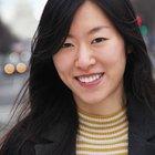 Avatar for Rosa Lin