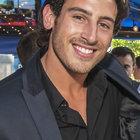 Josh Russ