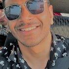Avatar for Sachin Sukumar