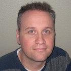 Greg Rau