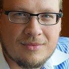 Avatar for Vess Bakalov