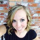 Avatar for Lisa Robinson