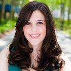 Avatar for Melissa Bach