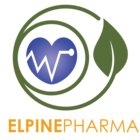 Avatar for Elpine Pharma