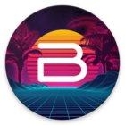 BULVRD App