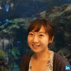 Avatar for Angela Kim
