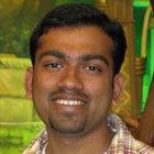 Sandeep Bhaskar
