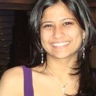 Gauri Manglik