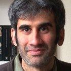 Avatar for Wahid Bhimji
