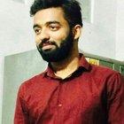Avatar for Utkarsh Kumar