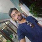 Aazhi Data Solutions Team