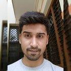 Avatar for Sanchit Sharma