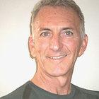 Stephen Zocchi