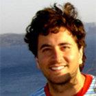 Santiago Chaher