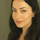 Camille Eddera