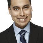 Andrew Ybarra
