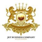Jet Business Company Holding Ltd.