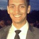 Robbie Bhathal