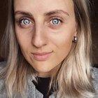Avatar for Jelena Kissel