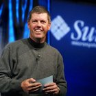 Avatar for Scott McNealy