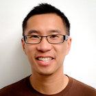Jorge Chang