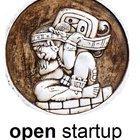OpenStartups - a foundup®