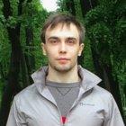 Avatar for Daniil Shustov