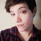 Avatar for Samantha Smith (Rainbow)