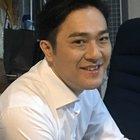 Avatar for Tae Rim