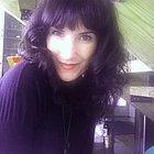 Avatar for Stephanie Ludwig