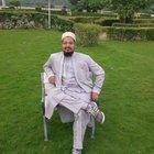 Juzer Hakimuddin