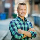 Ricky Ashenfelter