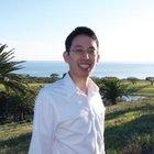 George Kuan