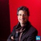 Antonio Fontanini