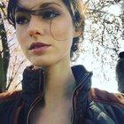 Avatar for Eve Ainsbury