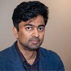 Avatar for Anish Mohammed