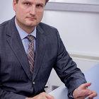Saša Cvetojević