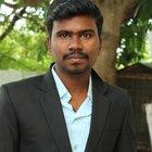 Avatar for Sivaram S