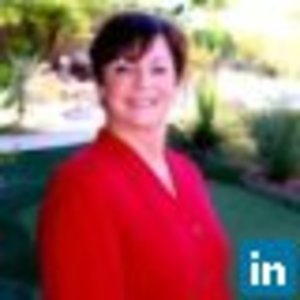 Susan DeMarco Arizona