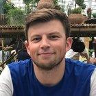 Avatar for Mattijs Bliek