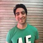 Avatar for Miguel Angel Acevedo