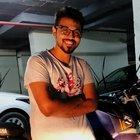 Avatar for Divyum Rastogi