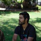 Avatar for Ashish Gupta