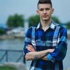 Evgeny Melentsov